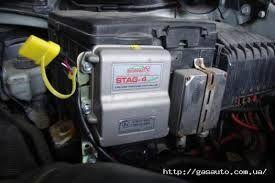 Фото 7 - Коробки передач КПП полонез ГБО ВАЗ 2101-07-08-09 5 ст Fiat в бу Европ