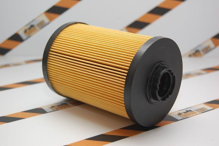 Фото 2 - Продам фильтры для JCB,CAT,Komatsu,Hyundai,Hitachi и др.