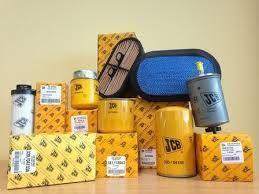 Фото 4 - Продам фильтры для JCB,CAT,Komatsu,Hyundai,Hitachi и др.
