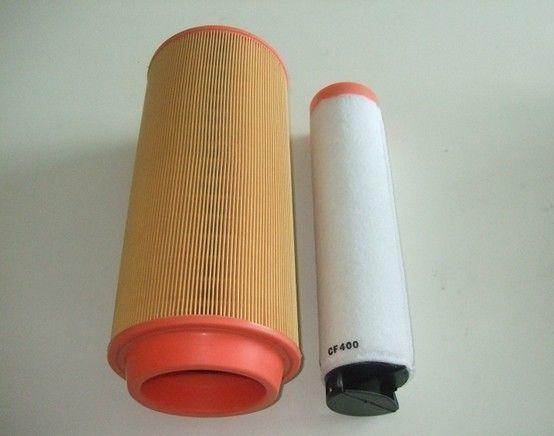 Фото 3 - Продам фильтры для JCB,CAT,Komatsu,Hyundai,Hitachi и др.