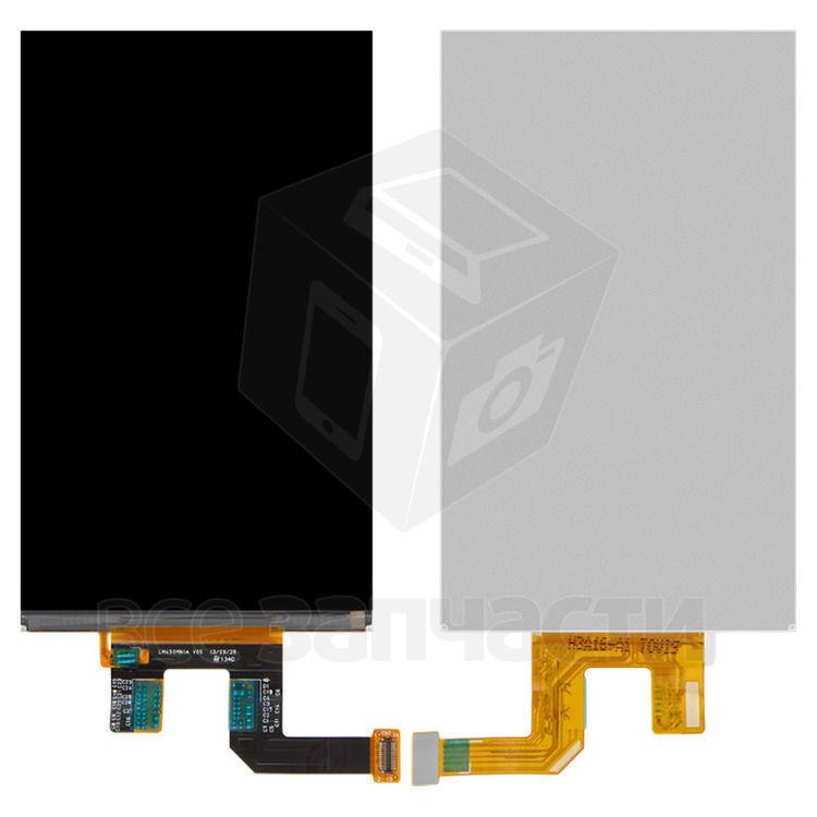 Фото - Дисплей  LG D320 Optimus L70, D321 Optimus L70, D325 Optimus L70 Dual