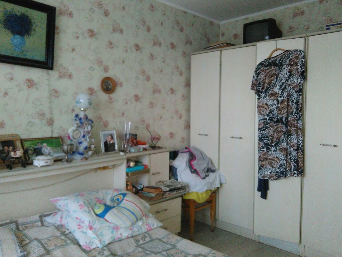 Фото - 4-комн.кв. на Днепродороге!