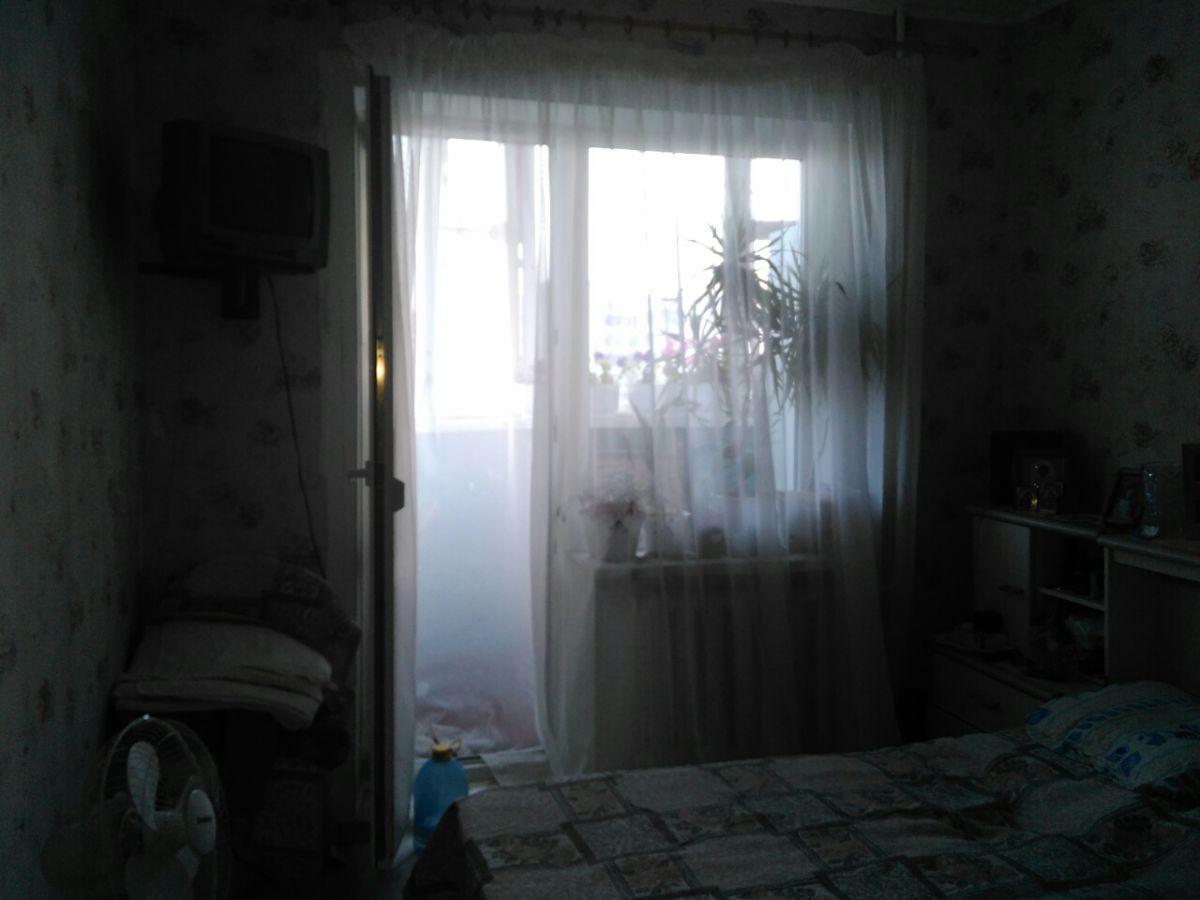 Фото 6 - 4-комн.кв. на Днепродороге!
