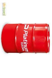 Продам масла и смазки  для  JCB,CAT,Hyundai,Hitachi,Komatsu
