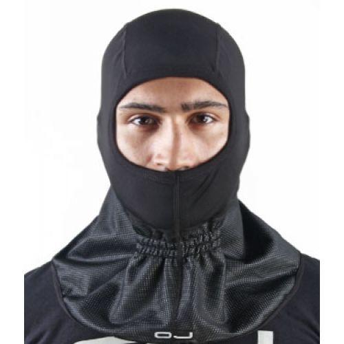 Фото - Подшлемник с утеплителем шеи OJ PRO-HEAD (F019)