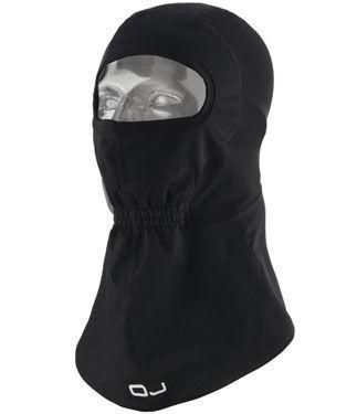 Подшлемник с утеплителем шеи OJ PRO-HEAD JET (F030)