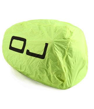 Фото 3 - Сумки текстильные боковые OJ SIDE BAGS (M034)