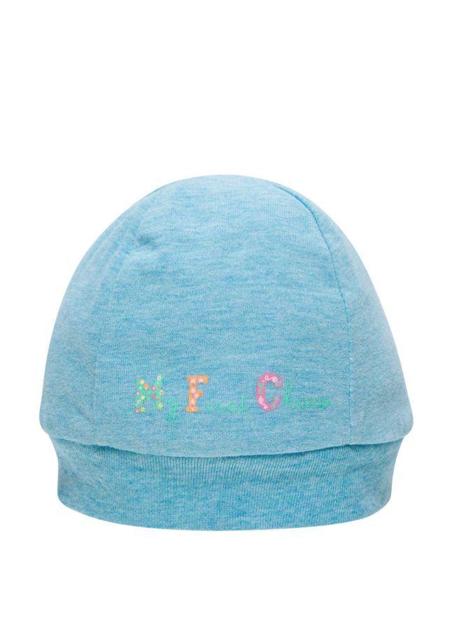 шапка 46 размер тм chicco