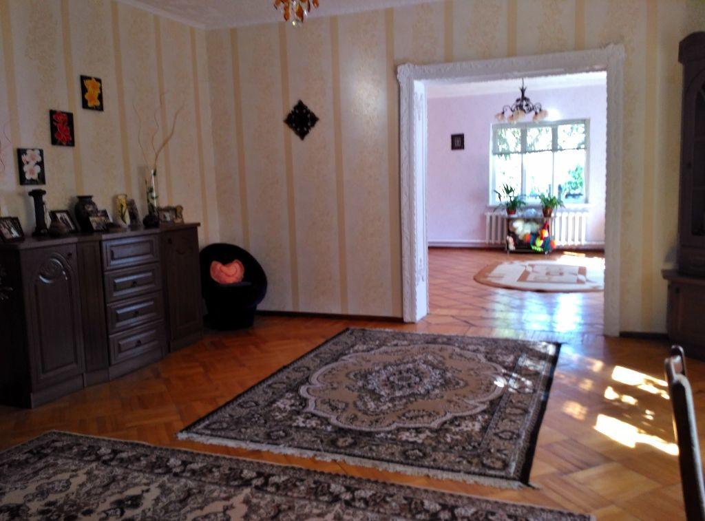 Фото 2 - Продам отличный просторный дом в Терновке