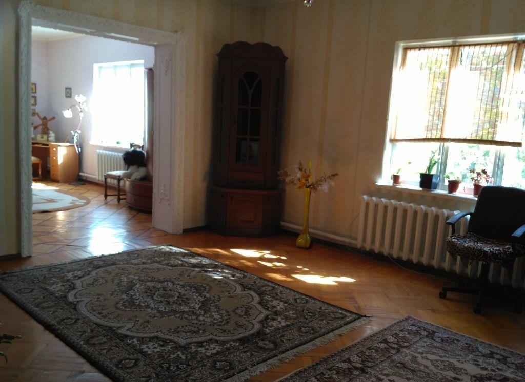 Фото 5 - Продам отличный просторный дом в Терновке