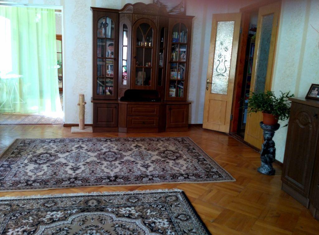 Фото - Продам отличный просторный дом в Терновке