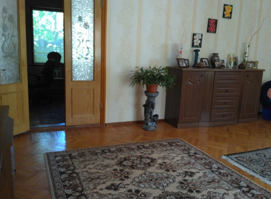 Фото 4 - Продам отличный просторный дом в Терновке