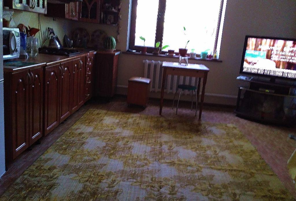 Фото 3 - Продам отличный просторный дом в Терновке