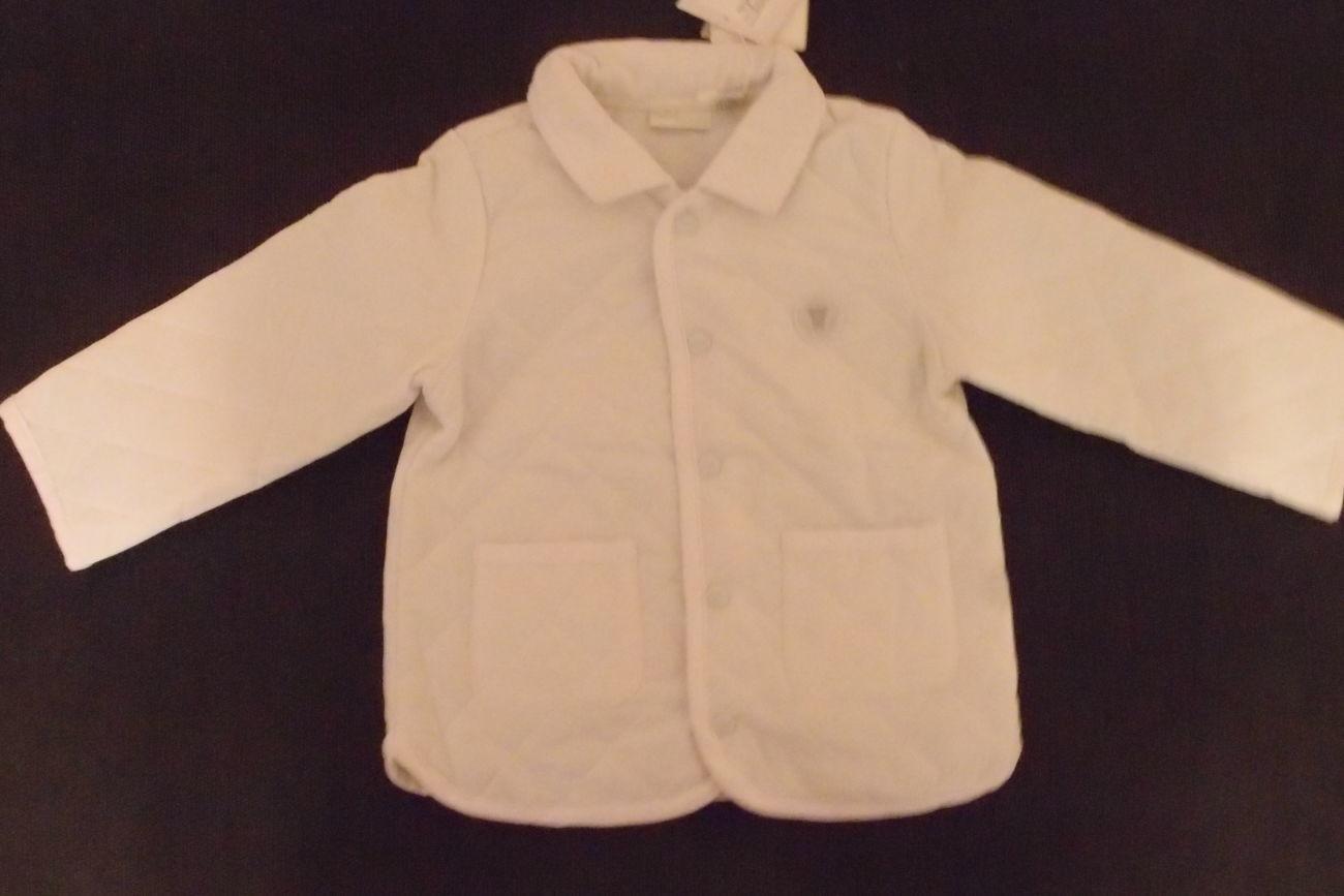 Фото - новая куртка 18 мес chicco