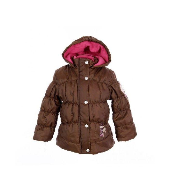Фото 2 - Куртка Lupilu с защитой Teflon - Германия.