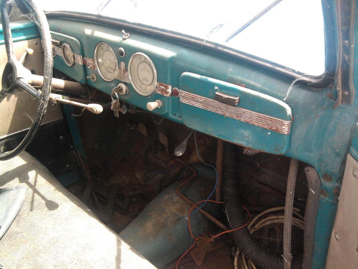 Фото 8 - Продаю легендарный-ретро автомобиль отечественного автопрома