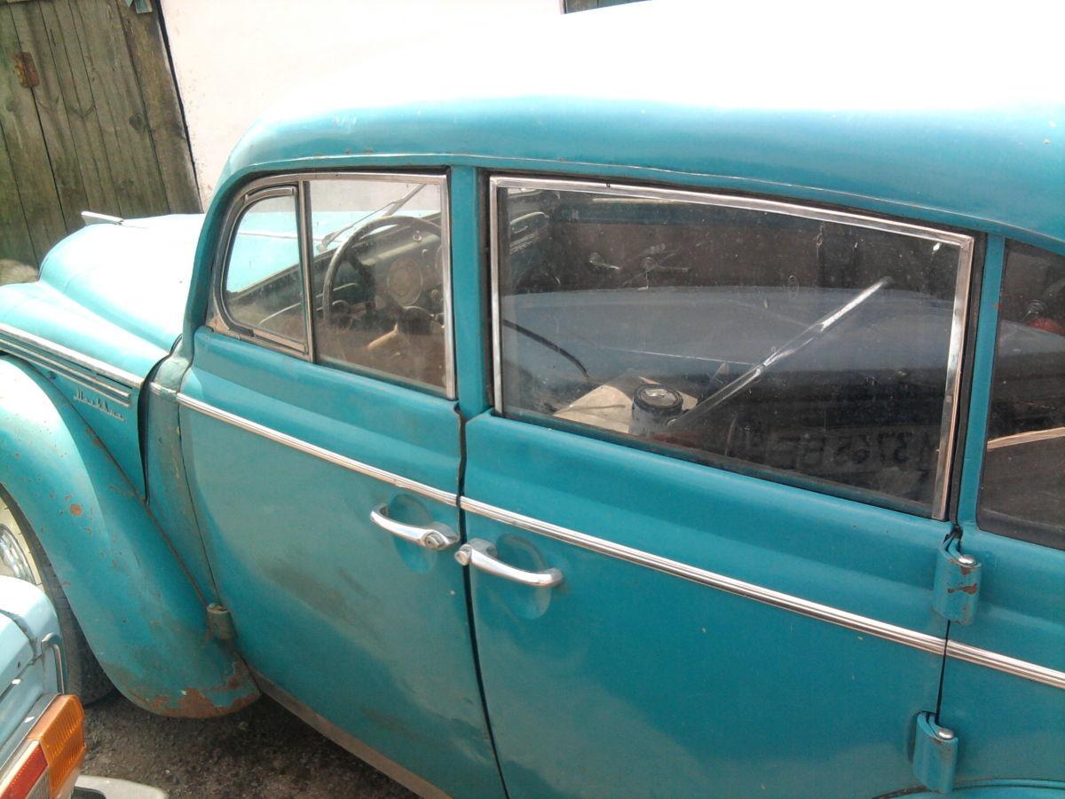 Фото 5 - Продаю легендарный-ретро автомобиль отечественного автопрома