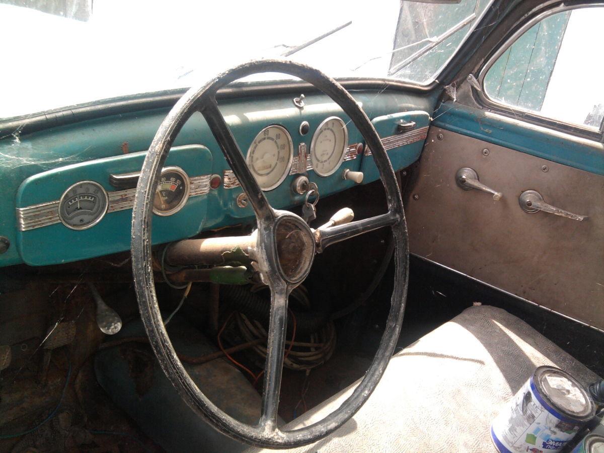 Фото 6 - Продаю легендарный-ретро автомобиль отечественного автопрома