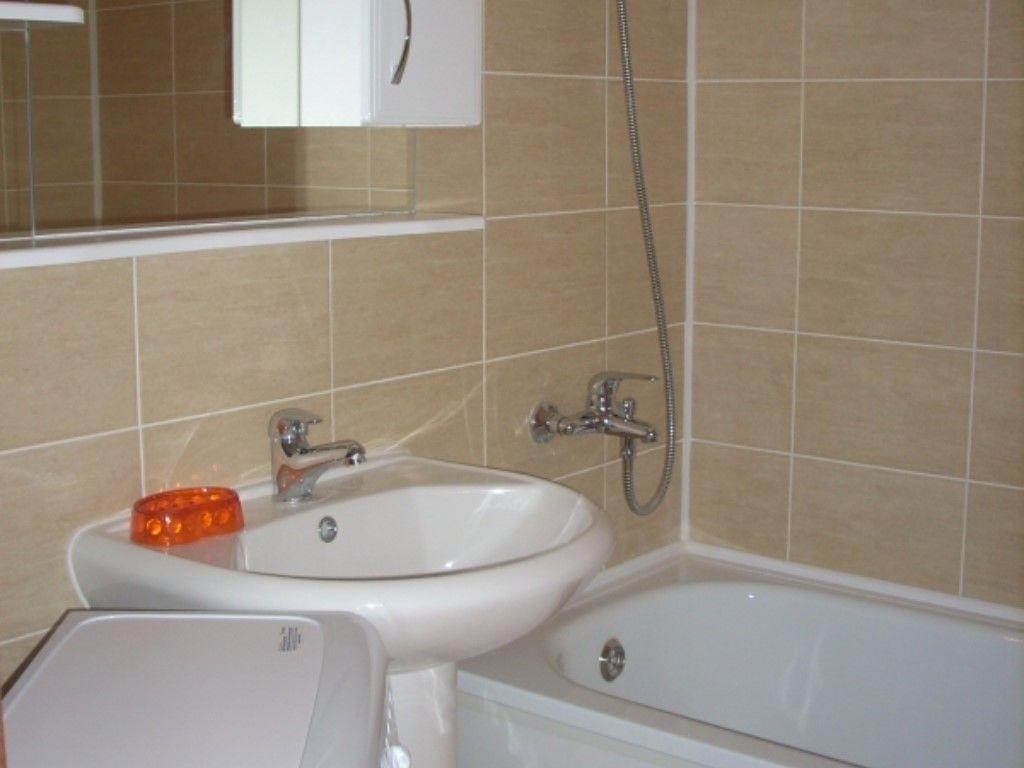 Фото 3 - Купить 1 комнатную квартиру в Харькове