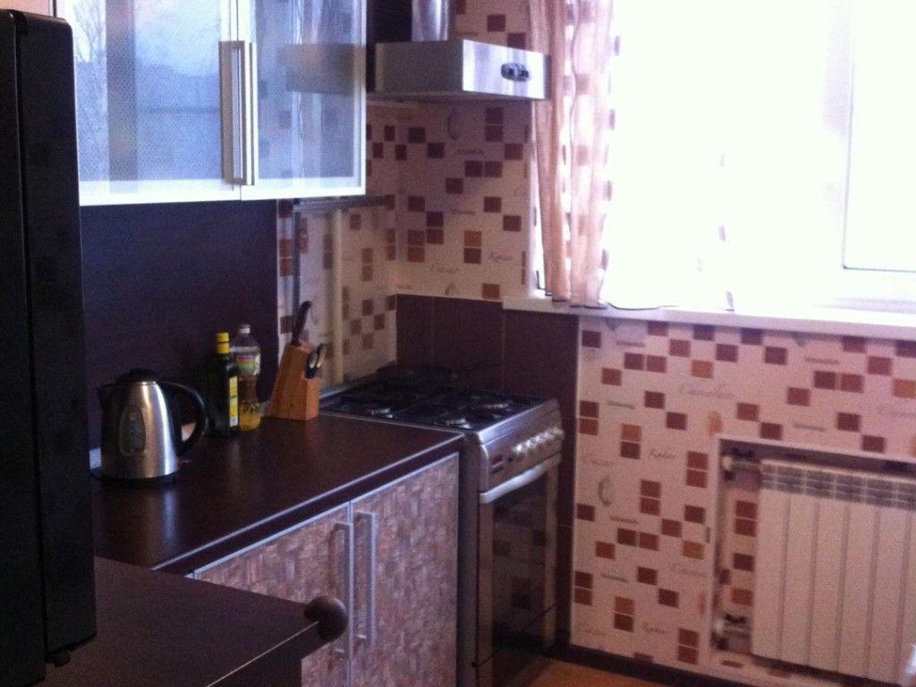 Фото 2 - Купить 1 комнатную квартиру в Харькове