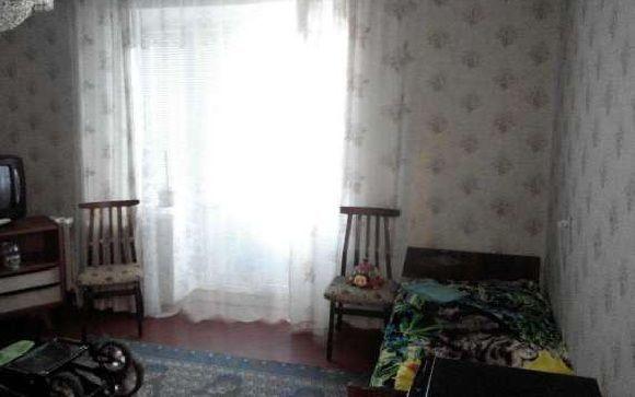 Фото - Срочно продам хорошую однокомнатную квартиру на ул. Дружбы