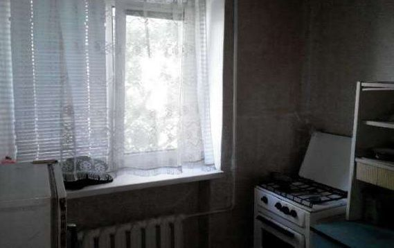 Фото 2 - Срочно продам хорошую однокомнатную квартиру на ул. Дружбы