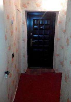 Фото 3 - Срочно продам хорошую однокомнатную квартиру на ул. Дружбы