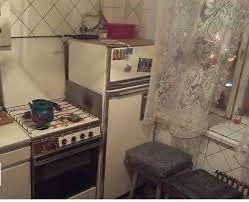 Фото - Продам квартиру 1 ком.Салтовка.