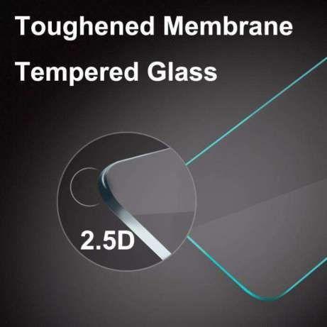 Фото 3 - Защитное стекло на iPhone 4/4s/5/5S/5C/6/6+ Качество