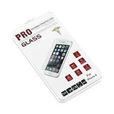 Фото 6 - Защитное стекло на iPhone 4/4s/5/5S/5C/6/6+ Качество