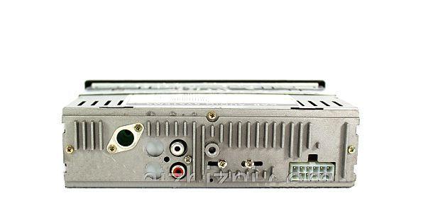 Фото 3 - Автомагнитола DEH- 3110 USB MP3 AUX FM