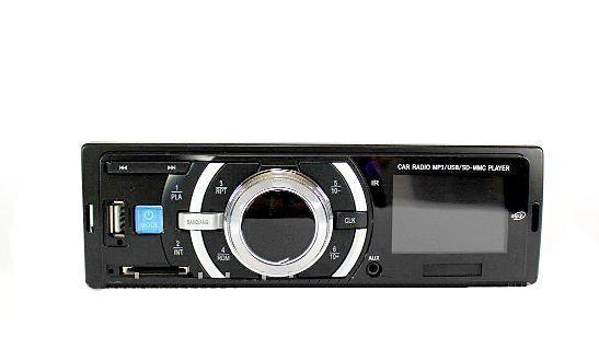 Фото 4 - Автомагнитола DEH- 3110 USB MP3 AUX FM