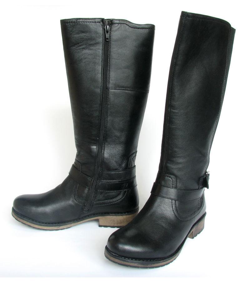 Фото 2 - Брендовая обувь из Европы по супер ценам.
