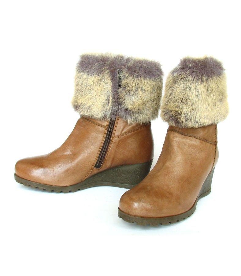 Фото 3 - Брендовая обувь из Европы по супер ценам.