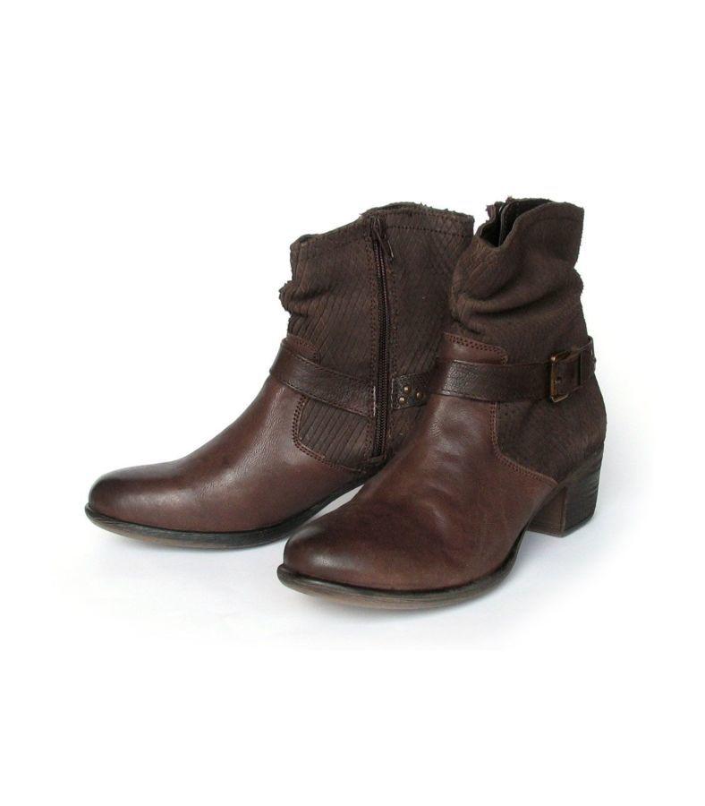 Фото 4 - Брендовая обувь из Европы по супер ценам.