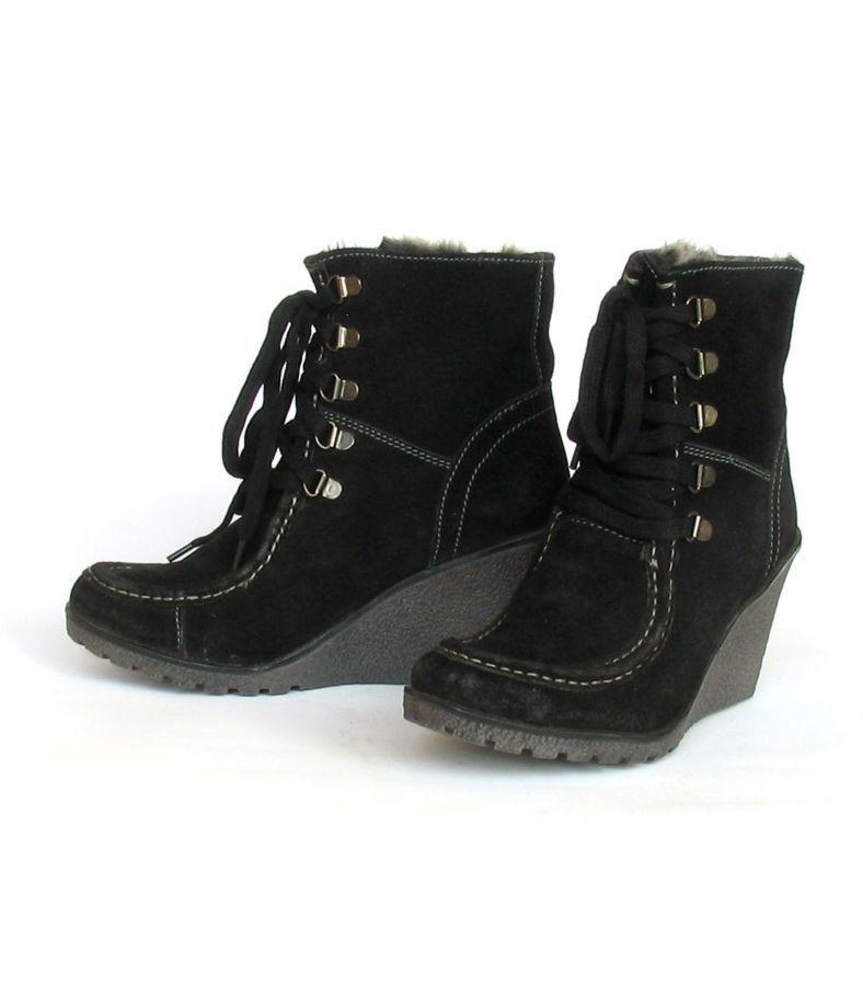 Фото 5 - Брендовая обувь из Европы по супер ценам.