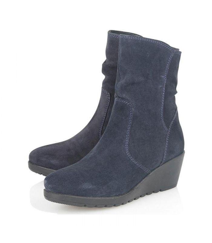 Фото - Брендовая обувь из Европы по супер ценам.