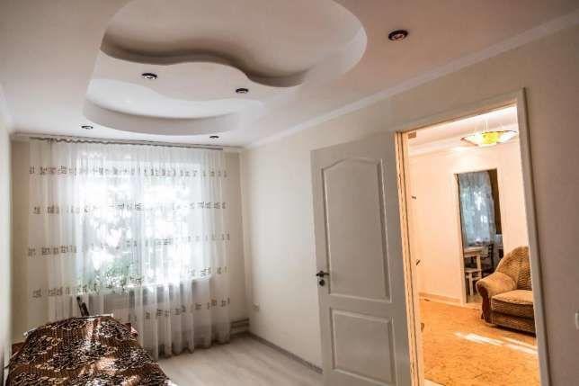 Фото 2 - 2-к квартира с дорогим ремонтом в идеальном состоянии на Подстанции