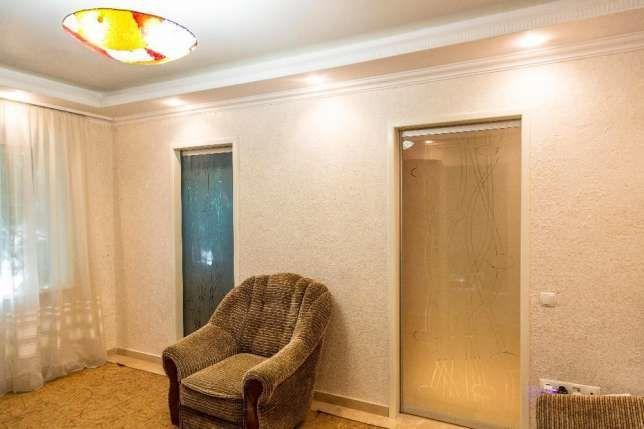 Фото 10 - 2-к квартира с дорогим ремонтом в идеальном состоянии на Подстанции
