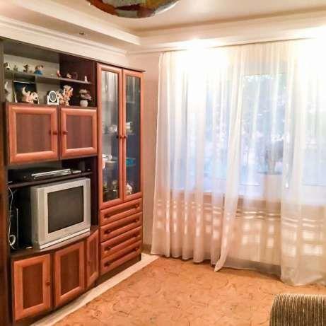 Фото - 2-к квартира с дорогим ремонтом в идеальном состоянии на Подстанции