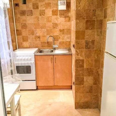 Фото 6 - 2-к квартира с дорогим ремонтом в идеальном состоянии на Подстанции