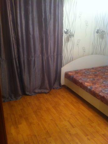 Фото 7 - Сдам 3 ком квартиру Рабочая