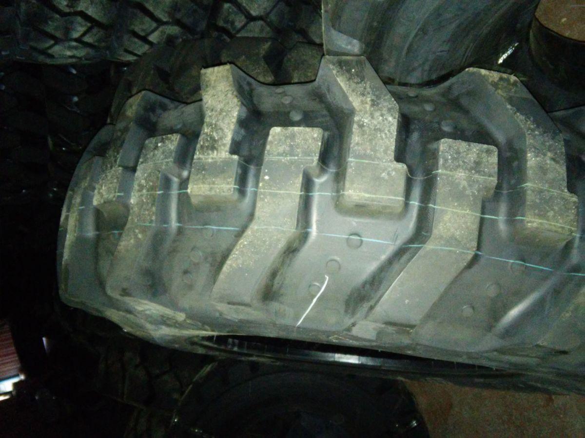 Фото 2 - Продам шины MAXAM для экскаваторов-погрузчиков,экскаваторов.