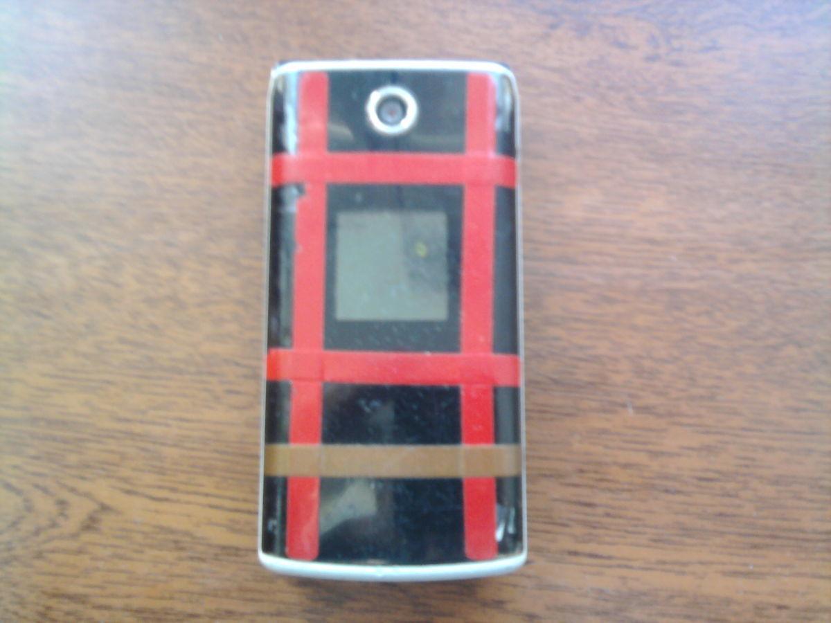 Фото - Продаю телефон Samsung E210