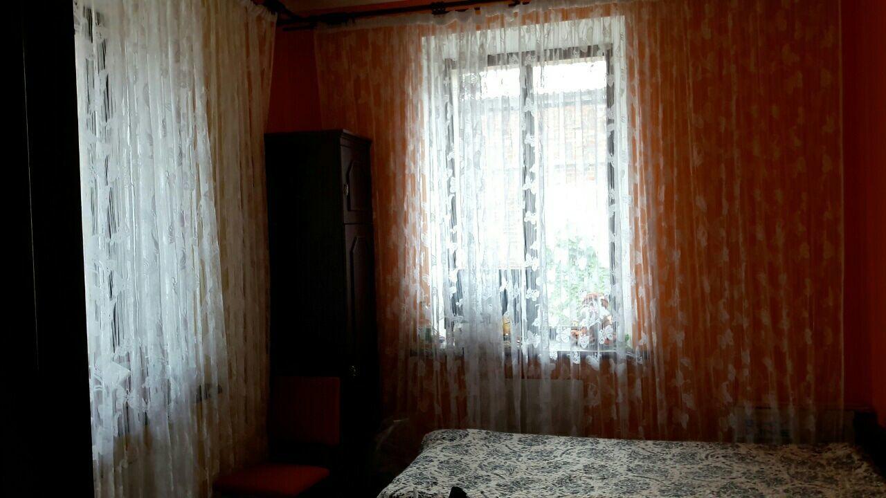 Фото 8 - Сдам дом,м.пл.Восстания.