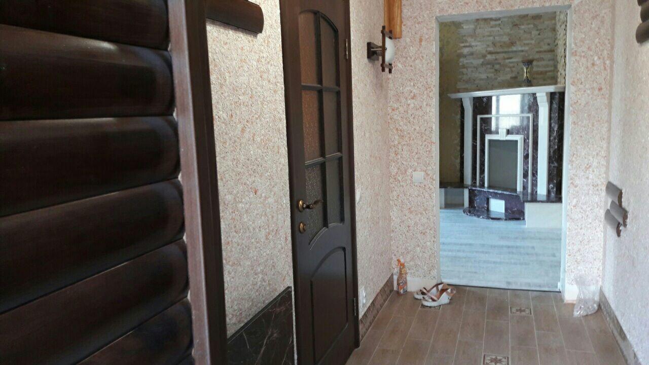 Фото 3 - Сдам дом,м.пл.Восстания.