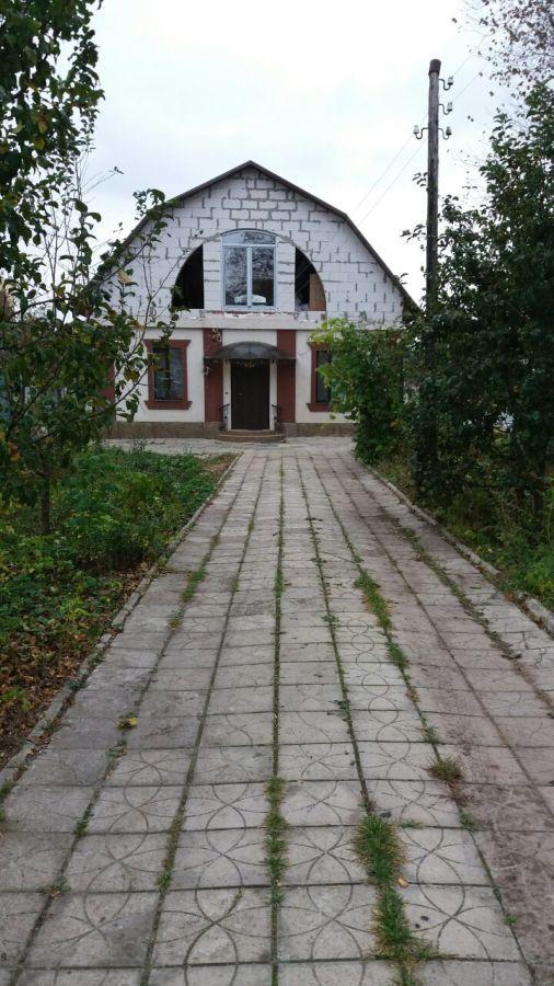 Фото - Сдам дом,м.пл.Восстания.