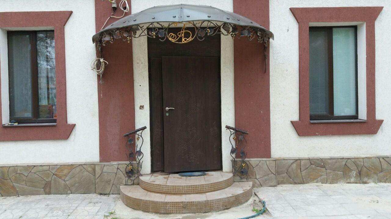 Фото 4 - Сдам дом,м.пл.Восстания.
