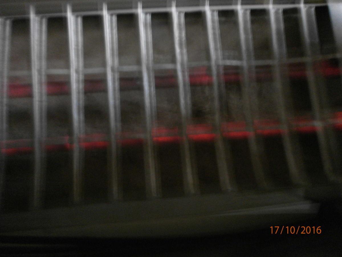 Фото 7 - Камин электрический