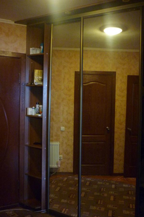 Фото 7 - Продам 1-комн квартиру  Немешаево ,Киевская область,Бородянский район